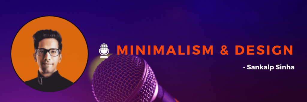 minimalism and design featured image